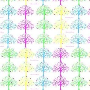 BlossomAndBloom