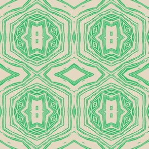 seville_marble_green