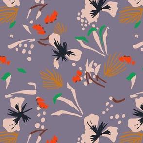 seville_garden_lavender