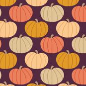 Pumpkin-Patch-Plum