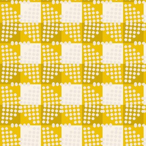 seville_gingham_yellow