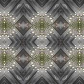 Flower_Timber_Geometry
