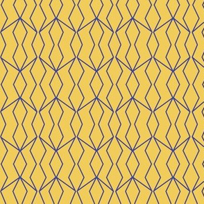 GeoScreen_yellow_blue