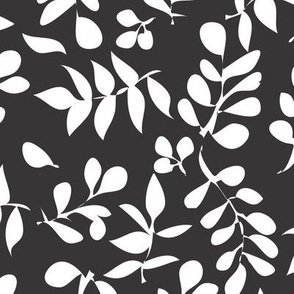 summer_leaves_graphic