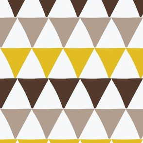 Mid-Century Modern  Konawood - ModAngle-04