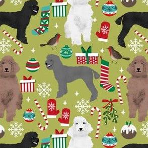 poodle christmas dogs poodle dog christmas xmas design poodles dog fabrics poodle christmas design