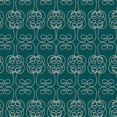 Rrpapersize-originalpattern-laura-cone-01_contest128354preview