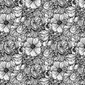 Rfloral_lace_shop_thumb