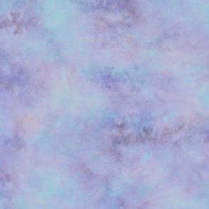 WATERCOLOR Ripple Purple Haze
