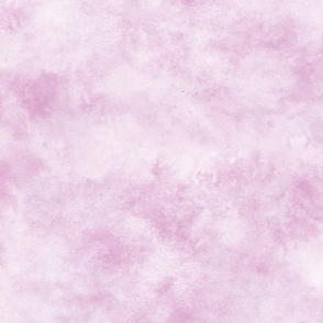 WATERCOLOR Ballerina Pink