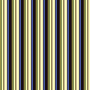 Lets Have Some Wine Coordinate Stripe