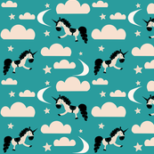unicorn_clouds_blue