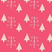 christmas_trees_pink