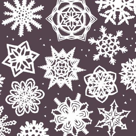 Rrrpaper_cut_snowflake_seamless_repeat_contest128411preview