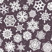 Rrrpaper_cut_snowflake_seamless_repeat_shop_thumb