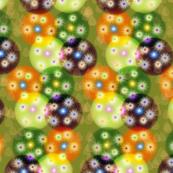 Fleece_dandelion mix