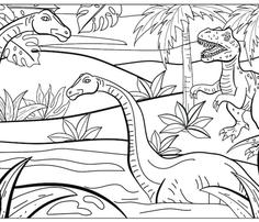 Rrpillow_case_doodle_dinosaurs_comment_722468_thumb