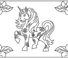 Rrpillow_case_doodle_unicorn_comment_722471_thumb