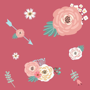 CoralCollage