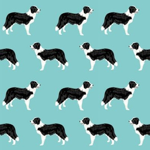border collie fabric cute border collies designs best dog fabrics cute dog designs border collies fabrics