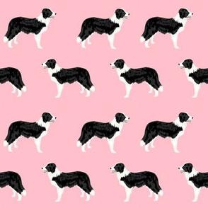 cute border collie fabric best border collies fabrics best border collie designs cute dogs dog breeds fabrics