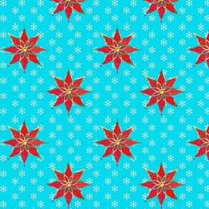 Rpoinsettia_original_snowflakes_shop_thumb