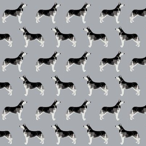 husky dog fabric cute huskies fabric best husky dog design cute grey dog fabric quilting dogs quilting dog fabric