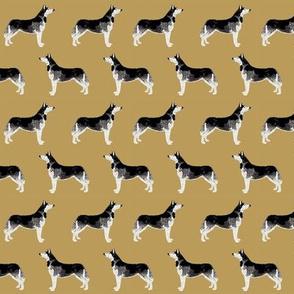 husky fabric cute husky dog design cute huskies fabric best husky dog siberian husky fabric