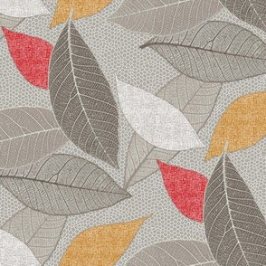 Lacy_Leaves_and_Linen