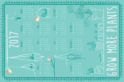 R2017-tea-towel.3_contest128518preview