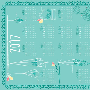 R2017-tea-towel.3_shop_thumb
