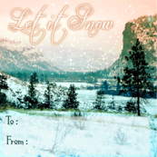 gift_tag_snow