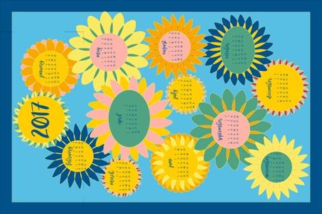 Rrsunflower_tea_towel_contest128575preview