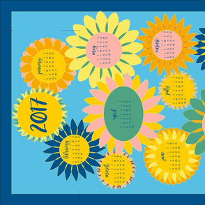Rrsunflower_tea_towel_shop_thumb