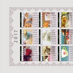 R18_x_27_inch_tea_towel_shop_thumb