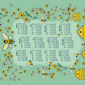 Rhoney_bee_home_sf-roostery-tea-towel-diagram-1-01_shop_thumb