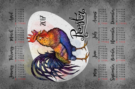 Rrrooster_calendar_contest128609preview