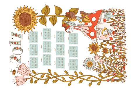 R2017_fairy_garden_tea_towel_contest128640preview