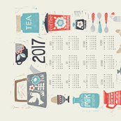 Rrbreakfast-illustration-calendar_shop_thumb