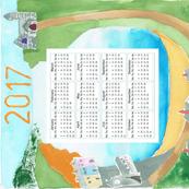 R2017_calendar_shop_thumb