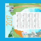 Rr2017_calendar_shop_thumb