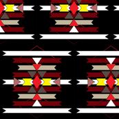 Aztec BWR