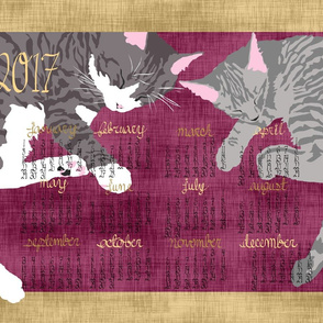 Rr2017catcalendar_shop_thumb