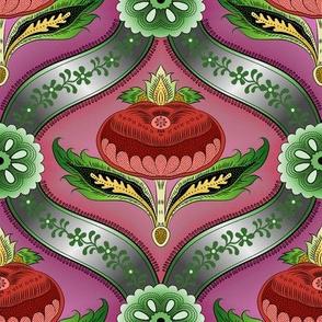 Pomegranate 30