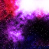 Nebula Gift Wrap