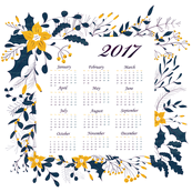 Rr1234_calendar_shop_thumb