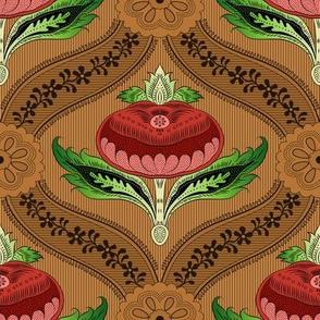 Pomegranate 20