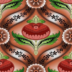 Pomegranate 17