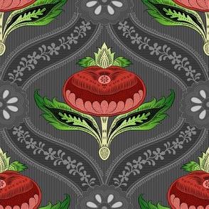 Pomegranate 10