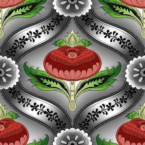 Pomegranate 6